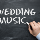 Monte Vista Strings & Jazz — San Antonio-Austin Wedding Music, Special Event Music.