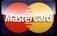 ccMasterCard