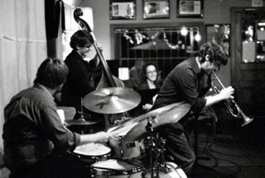 monteVistaStrings_Jazz