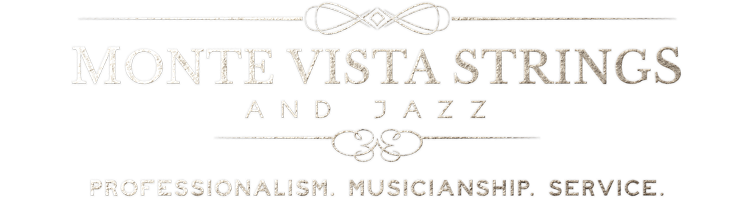 Monte Vista Strings & Jazz